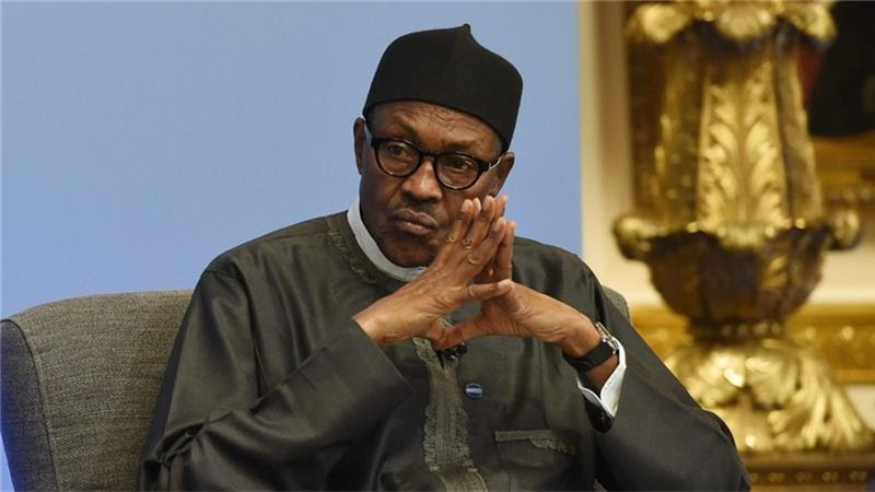 2019 Elections; Nigeria Will Collapse If North/buhari Continue Ruling - ACF