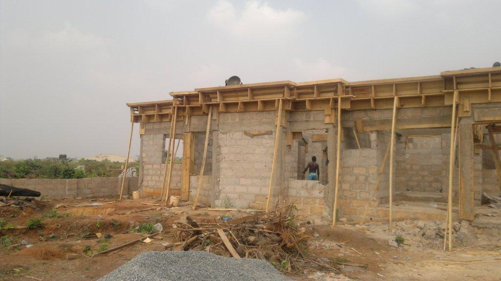 Cost Of Building A 5 Bedroom Bungalow In Benin City Properties 7 Nigeria