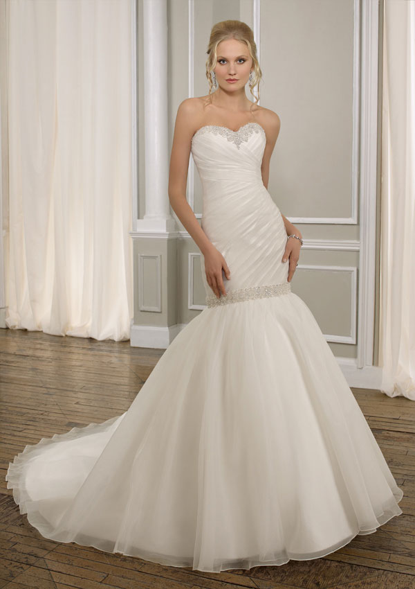 Bridal Gowns: bridal gowns hire