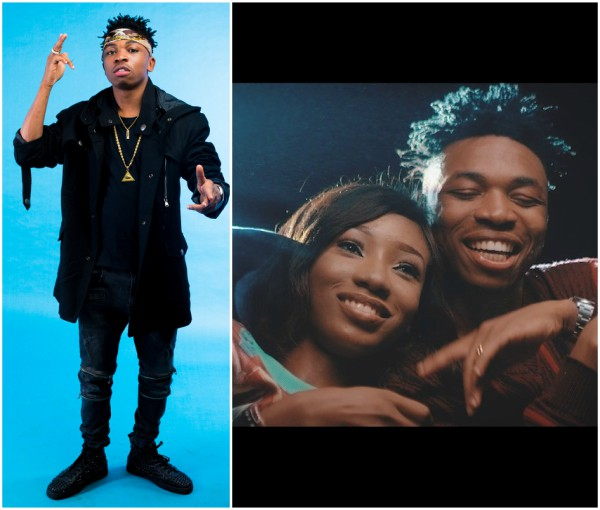 I Have Sex With Anything, Both Big & Small, I Don't Have Spec Of Girls Says Mayorkun