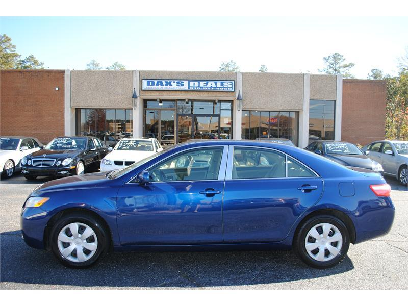 2006 blue book value toyota camry used cars mitula cars. Black Bedroom Furniture Sets. Home Design Ideas