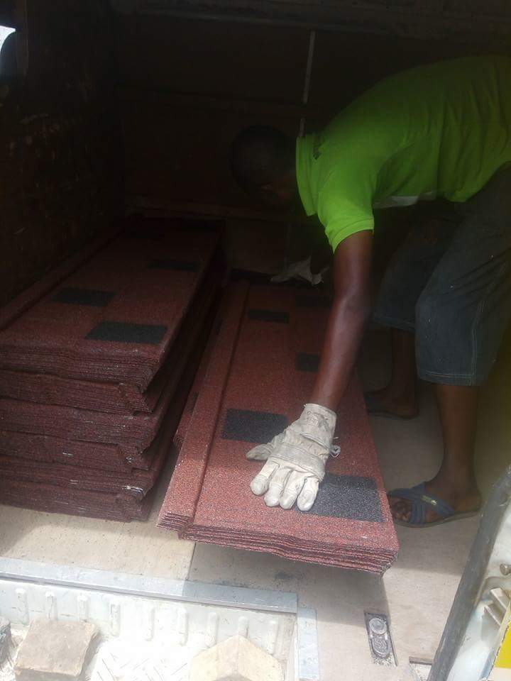 Cost Of Quality Roofing Sheet In Nigeria Adverts Nigeria