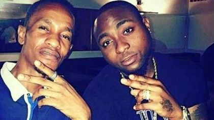 Davido Walks Free While His Crew Members Rot In Jail Over Tagbo's Death