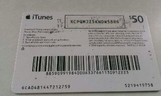 Sell Ur Itunes Card Amazon Ebay Etc For Instant Payment Business Nigeria