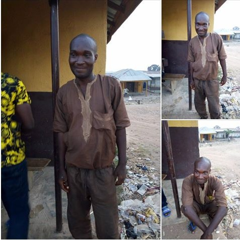 {filename}-Man From Abia State