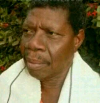 Nollywood Actors Who Have Died