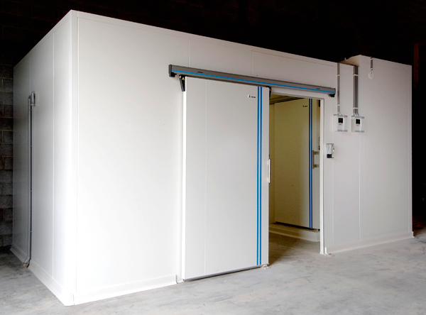 How Lucrative Is Cold Room Business Business Nigeria