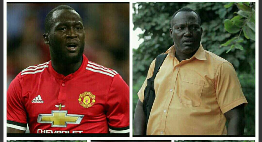 Aftermath Of Chelsea Vs Manchester United 7 Funny Memes Sports 7 Nigeria