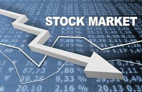 NSE Market Capitalisation Rises By N29bn
