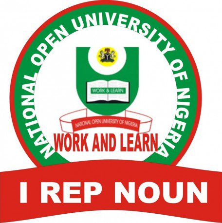 Noun lists requirements for postgraduate students for Is floor a noun