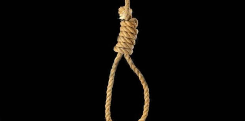 2 To Die By Hanging For Robbing Lady Of N2,500 Handbag, N15,500 Phone In Anambra