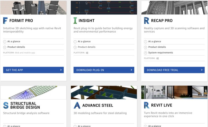 Train Yourself On Autocad Revit And Solidworks Certification And