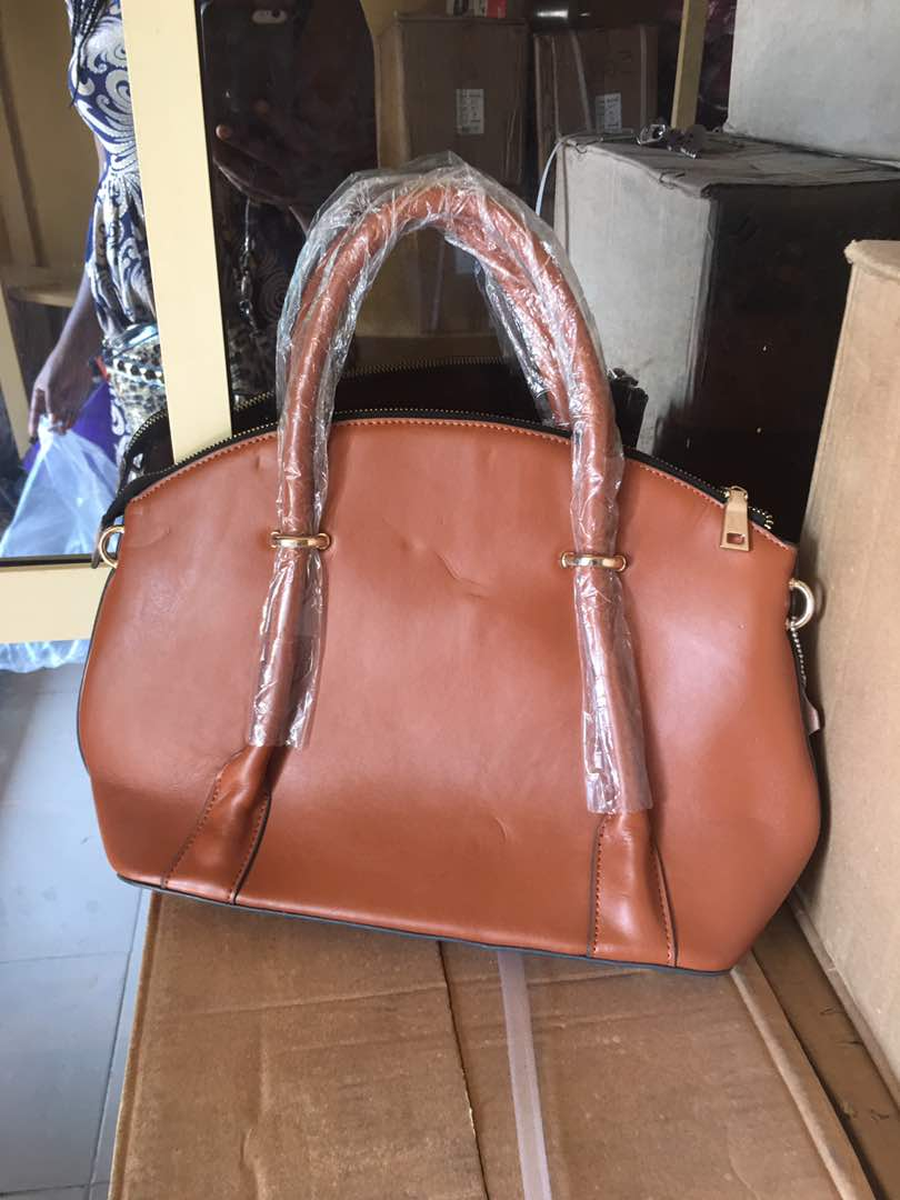 foreign Designers Ladies Bags For Sale At Wholesale   Retail 355f587ebdc33