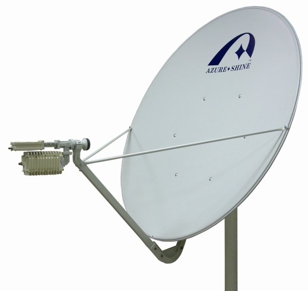 how to get free satellite internet access www ehow com