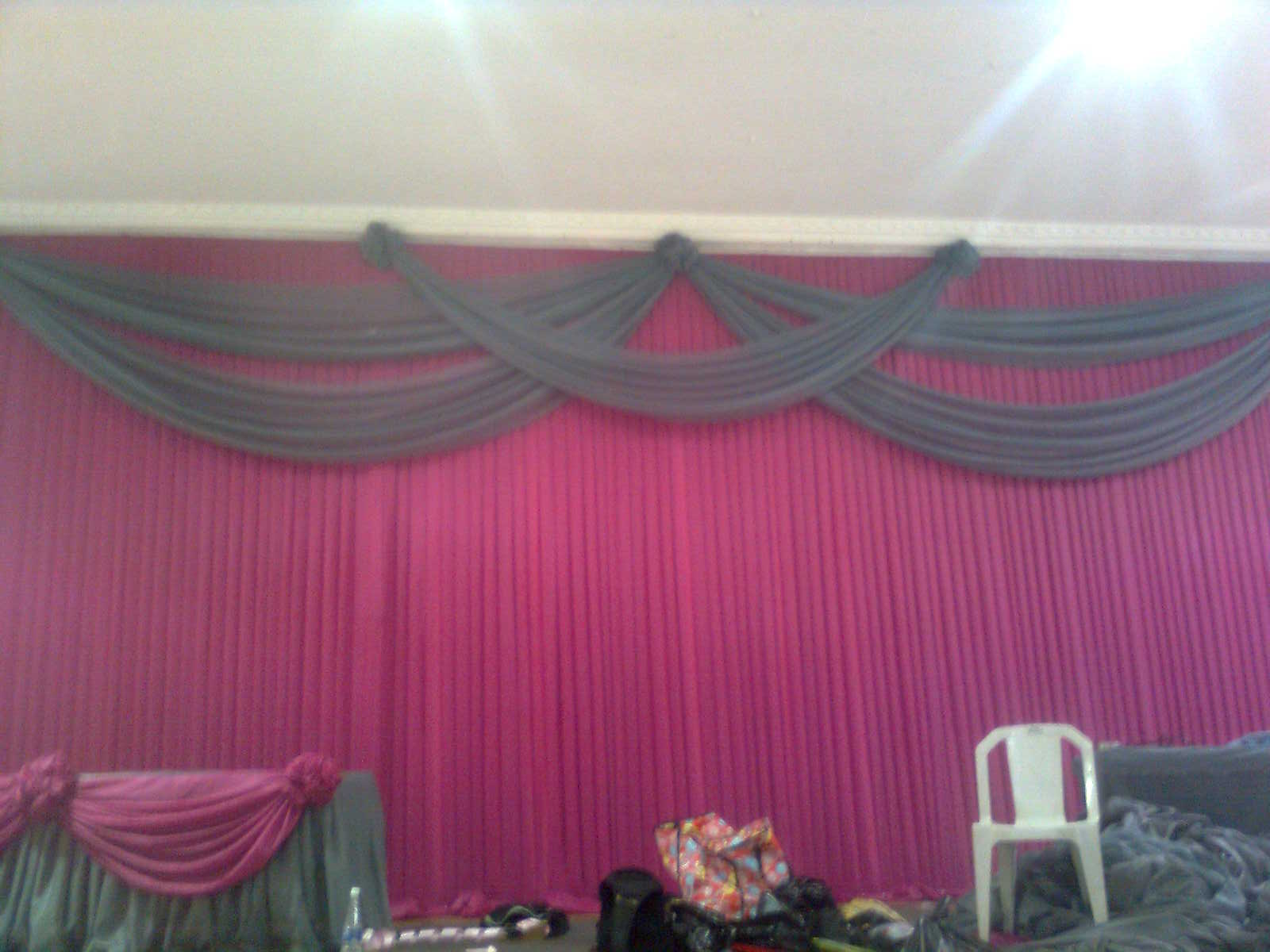 Event Decoration - Events - Nairaland
