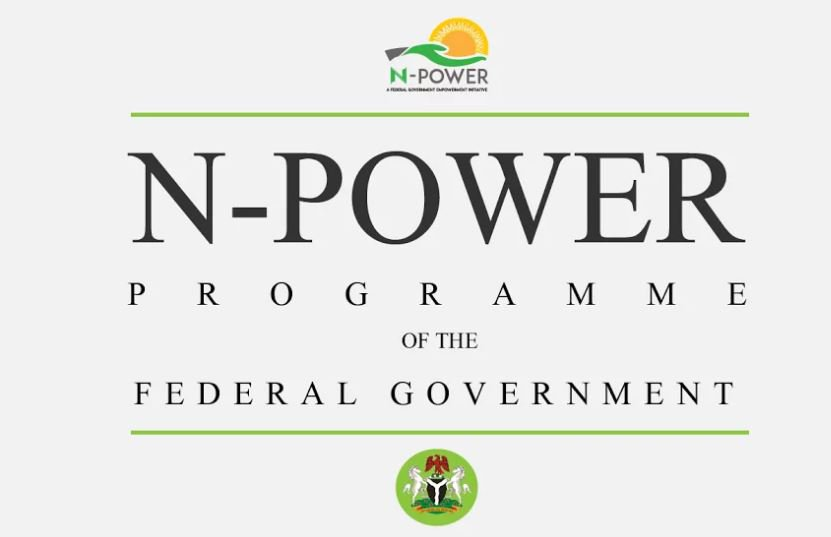 5 Simple Steps To Check Pre-selection Status on N-Power Portal