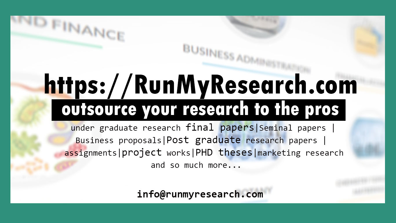 Get Undergraduate And Post Graduate Project Research Writers  Join Us At Httpsrunmyresearchcomhirearesearcher And Get The Very  Best From Your Project Research Writing For Post Graduate And  Undergraduates
