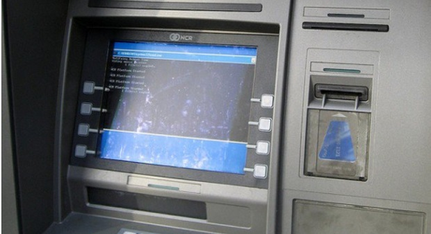 Biometrics To Replace ATM Cards Soon - CBN