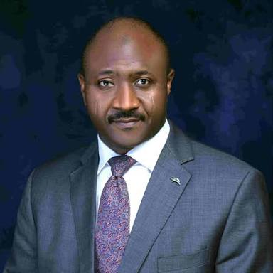 NAHCO Plc Appoints New MD/CEO