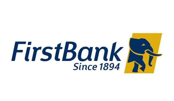 First Bank Of Nigeria Limited Fresh Job Recruitment (7 Positions)
