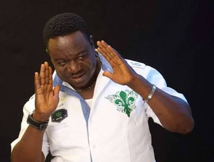 Image result for Why Mr Ibu Quit Boxing