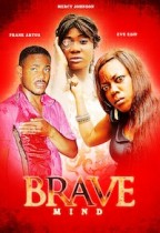 List of latest/good Nollywood Movies Please - TV/Movies