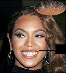 A Lace Front Wig Can Help You Look Like A