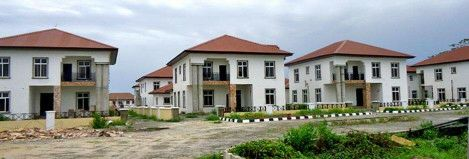 Real Estate Industry Still In Recession - Expert