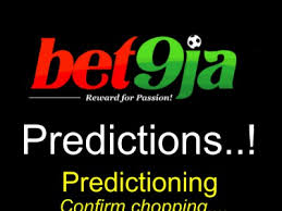 Download Coupon Fixtures Converted To Bet9ja Codes In Pdf