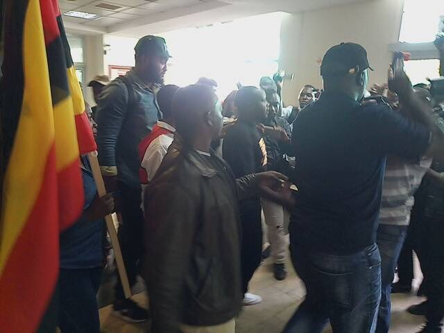 6369759_dqxtgwnxkaapxqq_jpeg7a00be30de1ee5d078c4608e5ec65a9f Wizkid Arrives In Uganda Ahead Of Much Anticipated Concert (Photos,Video)