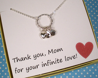 more httpshapimomcomhappy mothersget mom christmas best gifts mom - What To Get Mom For Christmas