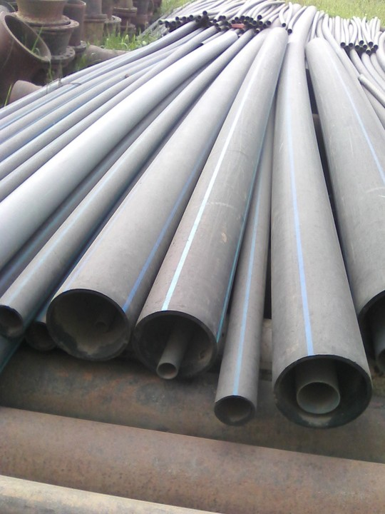 Dredge Pvc Pipes Of 8 Inches 10inches 12inches 16 Inches And 24inches For Sale Business To Business Nigeria