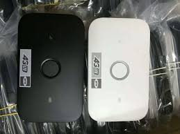 Which Is The Best 4g Mifi /router To Buy ? - Technology Market - Nigeria