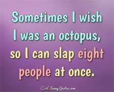 Funny Quotes To Brighten Your Day Nairaland General