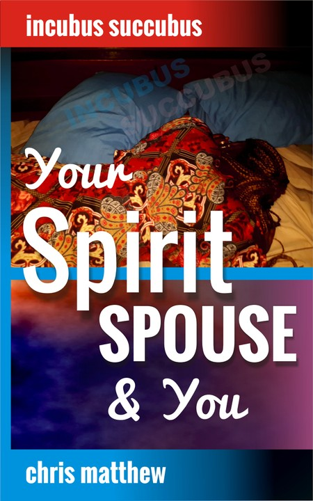Causes And Solutions To Having Sex In The Dream With Spirit
