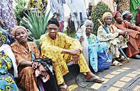 15,000 Lagos Retirees Get N66.5bn Accrued Pension Rights