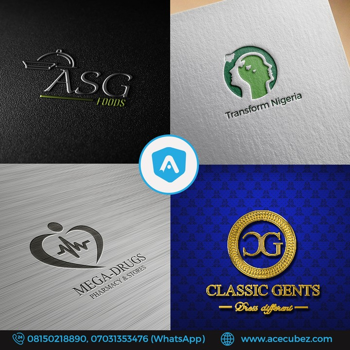 100 business cards free