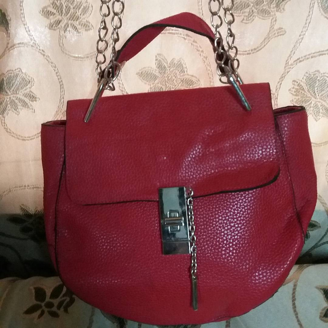 Online Ping For Quality And Affordable Fairly Used Bags