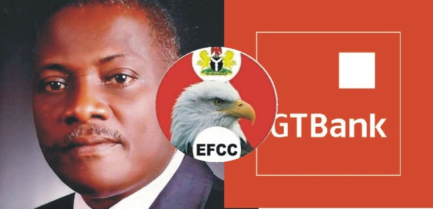 6448836_efccgtbankinnoson_jpeg901ddbfef74eba0a264065e17810f361 Innoson Vs Gtbank: I've Never Forged Tax Documents In My Life - Innoson Chukwuma
