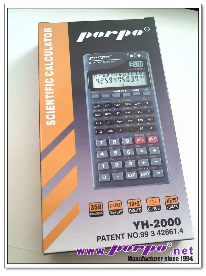 calculator instructions To download aprwin to your machine, follow the instructions below (note: the file size is approximately 4mb) download one compressed file.