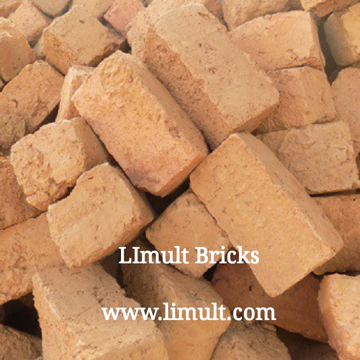 Bricks Burnt Bricks Brick Tile Red Clay Brick For Sale In Nigeria