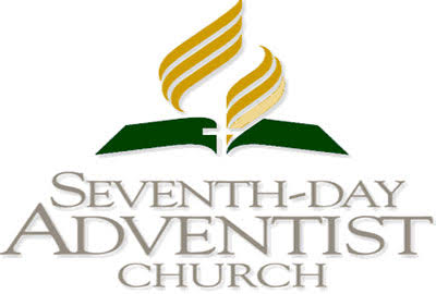 Do 7th Day Adventists Celebrate Christmas.The Seventh Day Adventist Church What Do You Know About