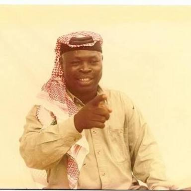 """Give Muslims Their Own 1st January Public Holiday"""" - MURIC"""