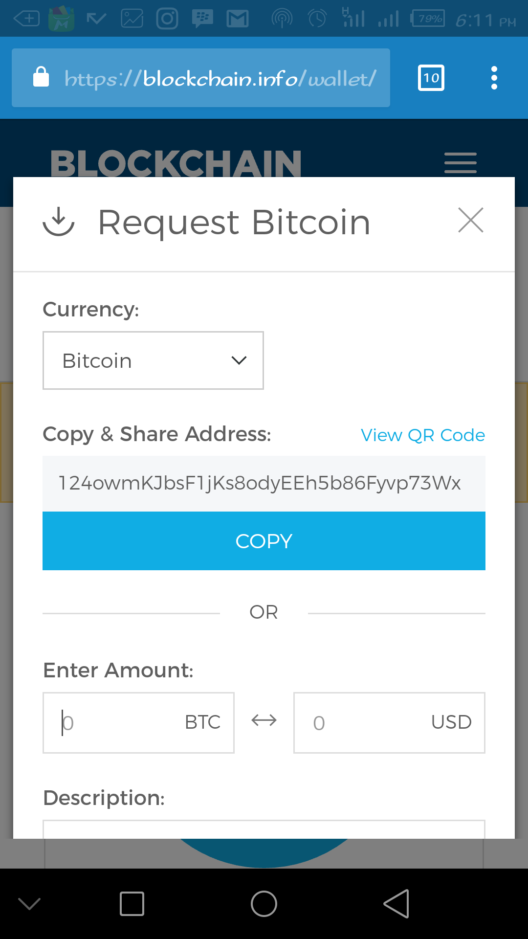 FreeBitcoin - Free Bitcoin Wallet, Faucet, Lottery and Dice!