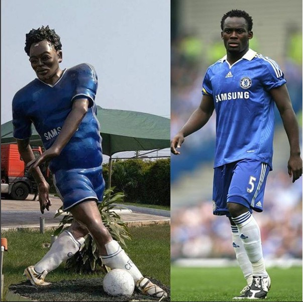 6503713_screenshot5_jpeg10c9c61eaeea3c2c0a8dd8cddfbd3b27 Chelsea Legend Michael Essien Honoured With Bizarre Statue In Ghana (Photos)