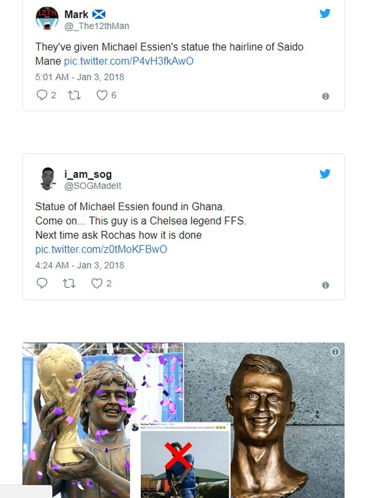 6503716_screenshot4_jpeg67aafda0ccf4c24bfae8bd28d524f933 Chelsea Legend Michael Essien Honoured With Bizarre Statue In Ghana (Photos)
