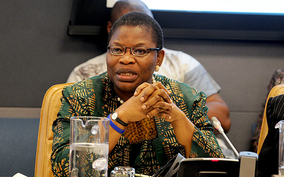 6505256 obyezekwesili jpeg1d7eabb88b363b38262720315ddf5e7a - Agenda For 2019 Is That Neither APC Nor PDP Should Win - Oby Ezekwesili