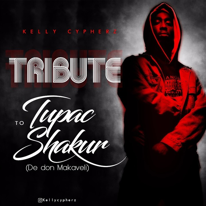 Download Song HERE=> https://mp3official.com/download -mp3-kelly-cypherz-tribute-2pac-shakur/