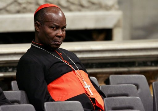 """Cardinal Okogie To Buhari: """"You Must Be A Joker For Thinking Of 2019 Now"""" 6514991_okojie_jpeg7267ad681891bcadd00d1985e1a57d9a"""