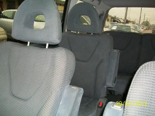 mitsubishi spacewagon auto 1 3 million autos nigeria 2006 toyota sequoia manual pdf 2006 toyota sequoia manual pdf